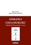 Osmanlı Ceza